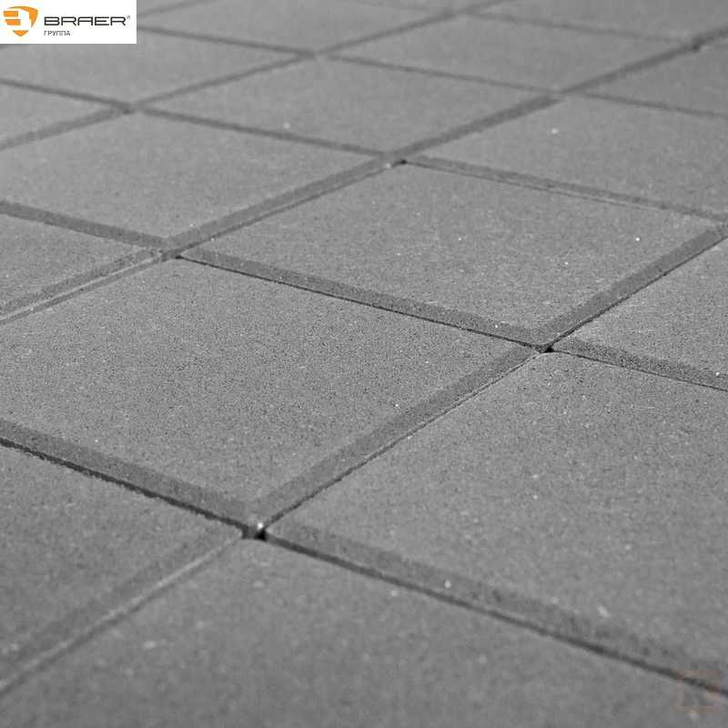 Купить бетон плитка купить керамзитобетон м250